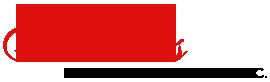 imbus-logo